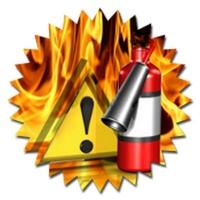 пожары1